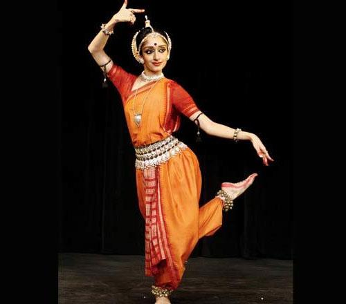 Classical treat for all - Traditional Indian Dance Festival to be held at Royal Opera House